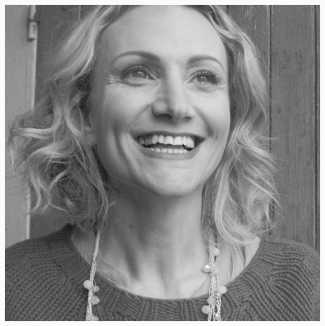 Chiara Puglisi psicoterapeuta Reggio Emilia